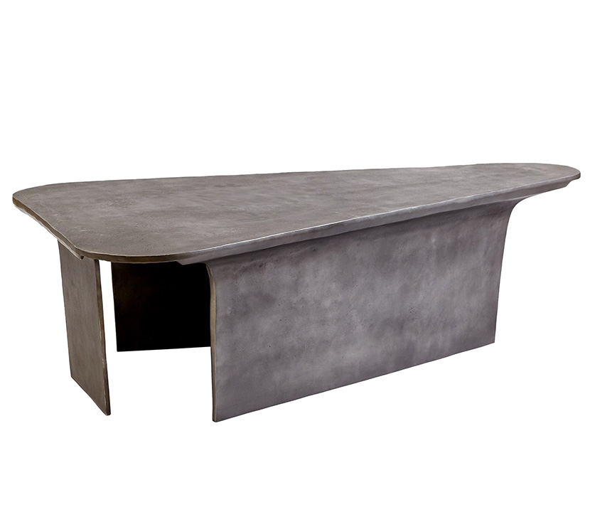 Sophie Coffee Table Gallery Image