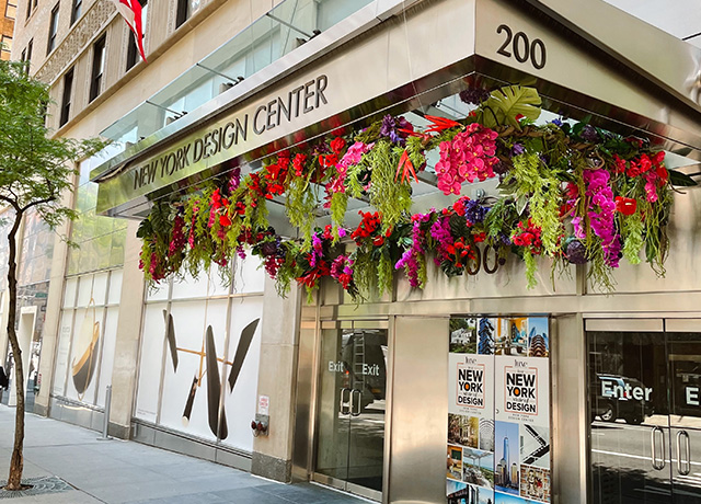 200 Lex Welcomes Spring_Thumbnail