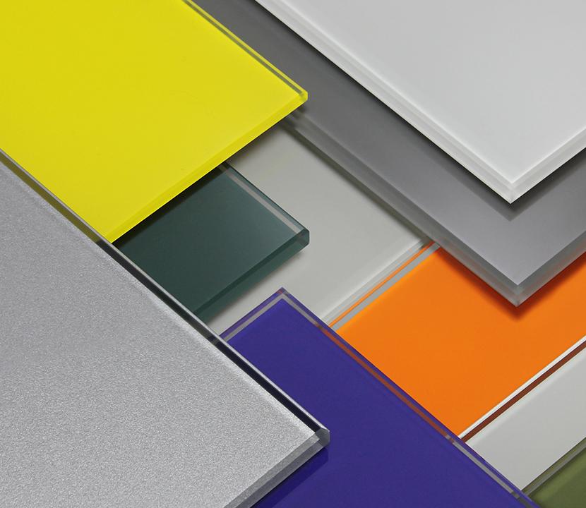 Bendheim_Back-Painted Glass Backsplashes_Gallery 1
