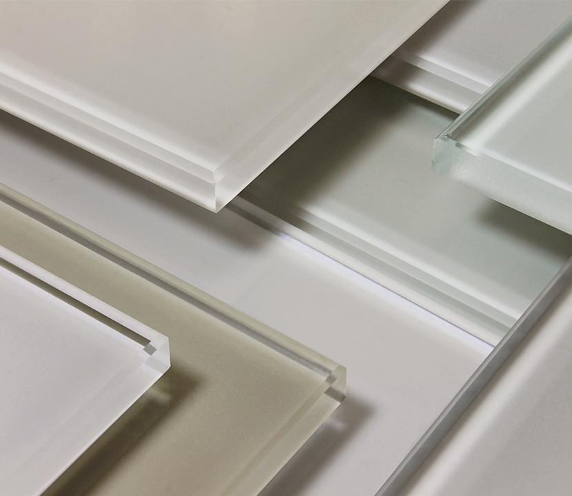 Bendheim_Back-Painted Glass Backsplashes_Gallery 5