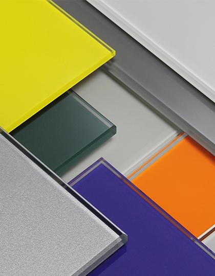 Bendheim_Back-Painted Glass Backsplashes_Thumbnail