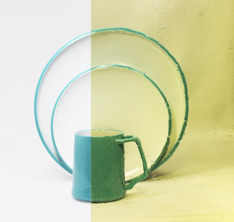 Bendheim_Cabinet Glass Inserts_Gallery 1
