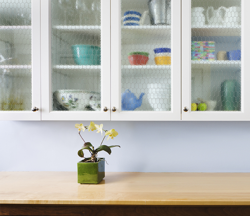 Bendheim_Cabinet Glass Inserts_Gallery 4