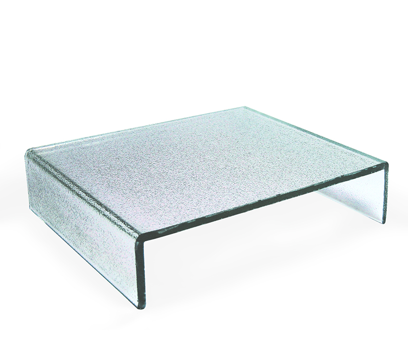 Bendheim_Channel Glass_Gallery 11