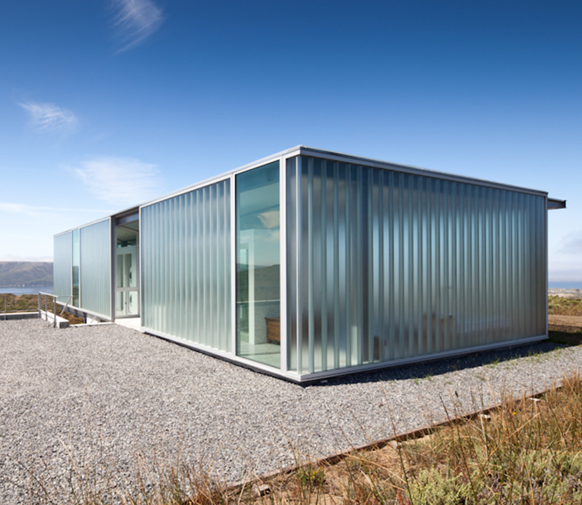Bendheim_Channel Glass_Gallery 14