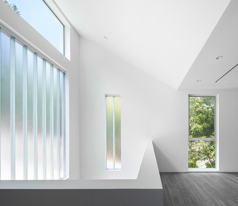Bendheim_Channel Glass_Gallery 20