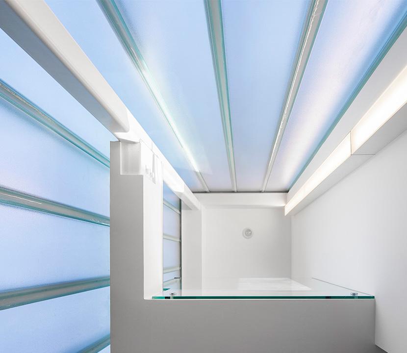 Bendheim_Channel Glass_Gallery 21