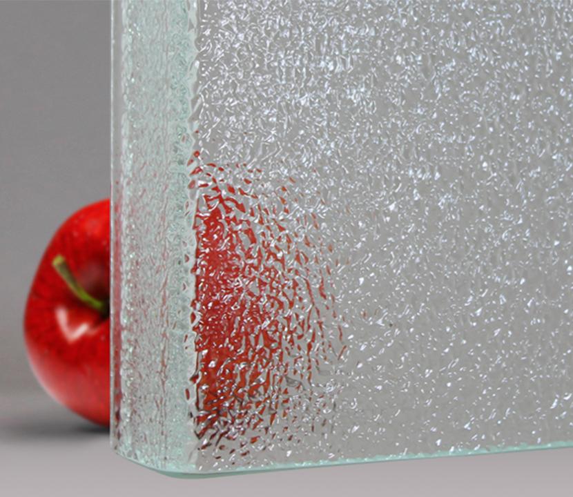 Bendheim_Channel Glass_Gallery 5