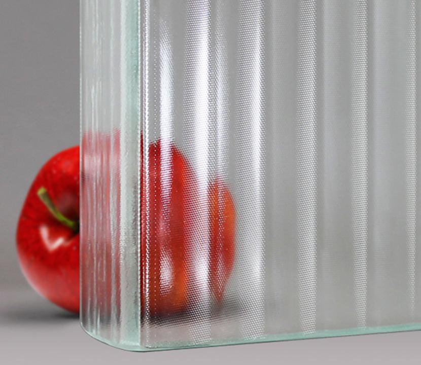 Bendheim_Channel Glass_Gallery 6