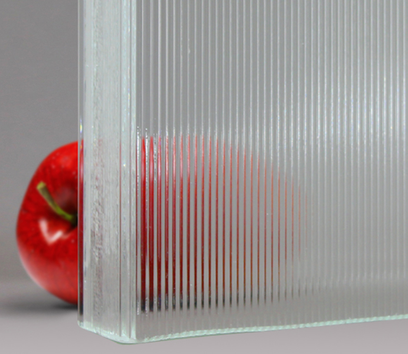 Bendheim_Channel Glass_Gallery 7