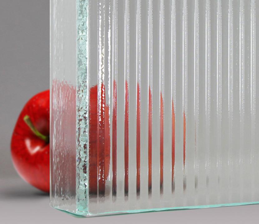 Bendheim_Channel Glass_Gallery 8