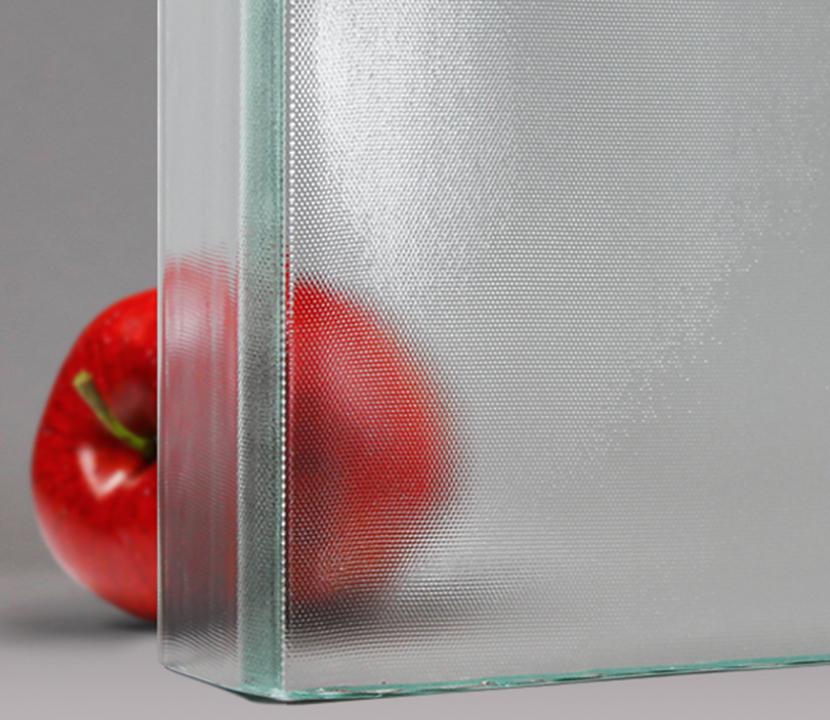 Bendheim_Channel Glass_Gallery 9