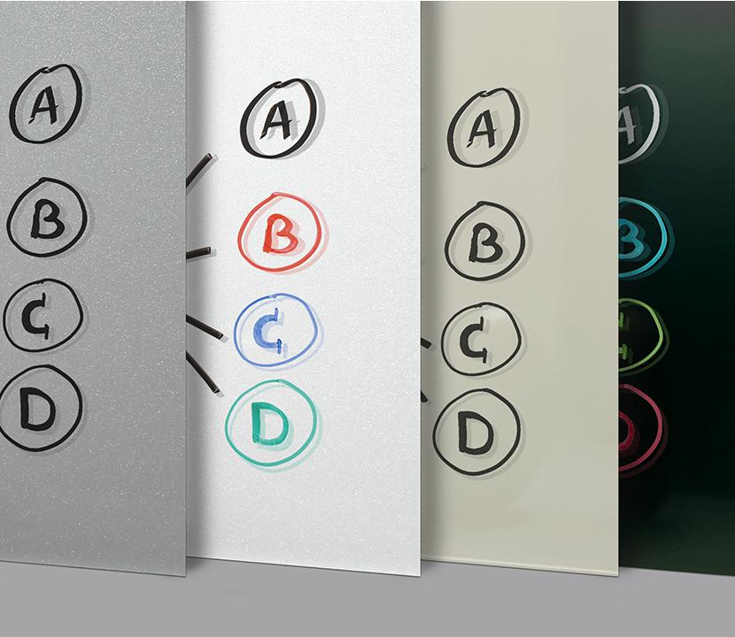 Bendheim_Glass Marker Boards_Gallery 3