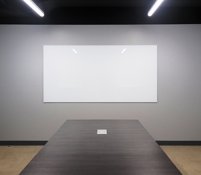 Bendheim_Glass Marker Boards_Gallery 8