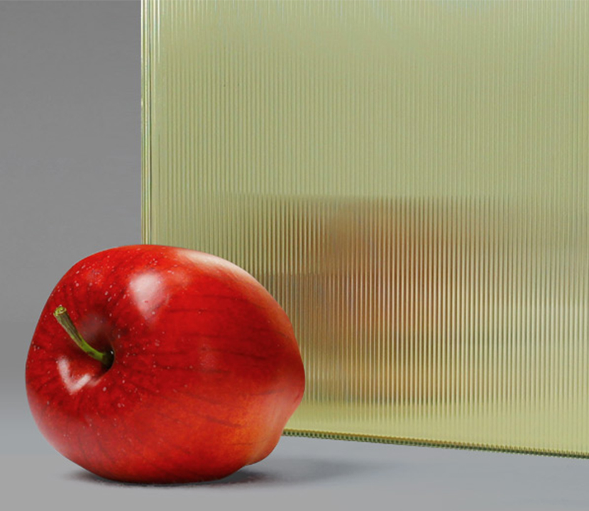 Bendheim_Houdini Privacy Glass_Gallery 7