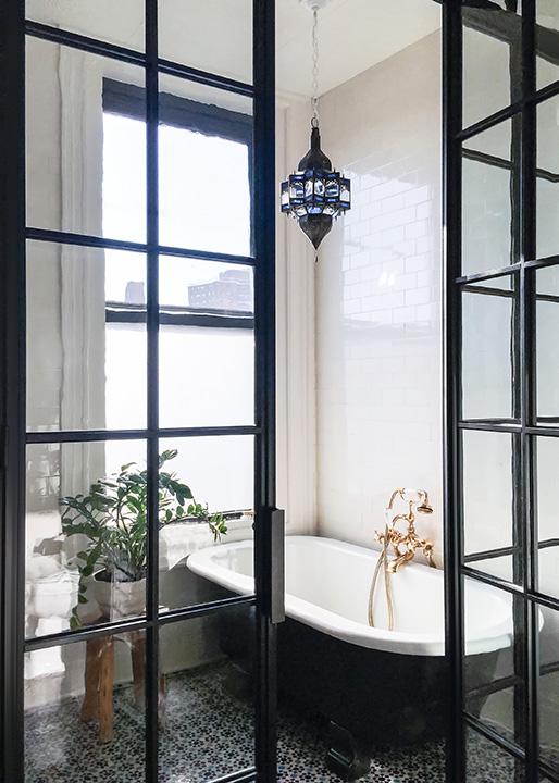 Bendheim_Restoration Glass_Gallery 1