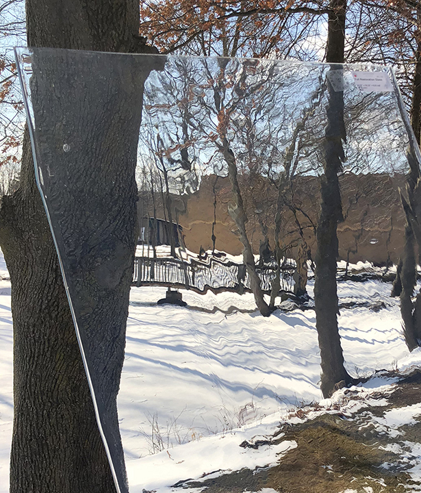 Bendheim_Restoration Glass_Gallery 4