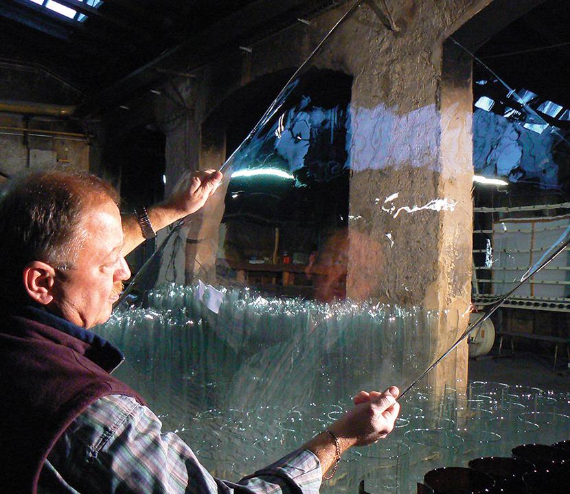 Bendheim_Restoration Glass_Gallery 5