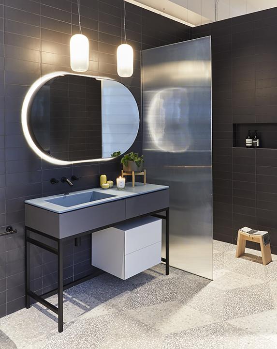 Bendheim_Shower Door Glass_Gallery 2