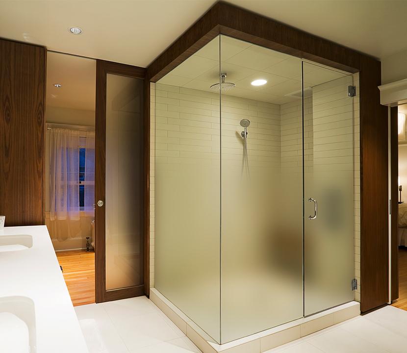 Bendheim_Shower Door Glass_Gallery 3