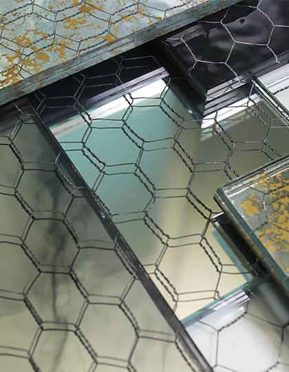Bendheim_Vintage Wire Glass_Thumbnail