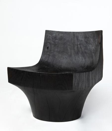 Wexler Gallery_Reynold Rodriguez_K Chair