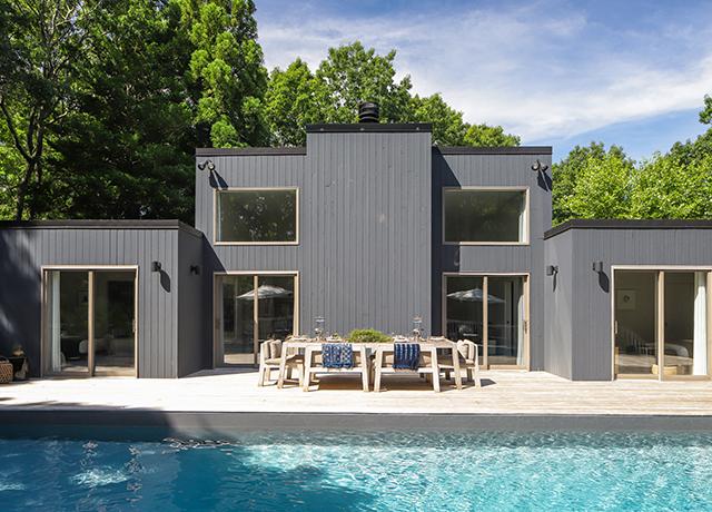 200 Lex-Dominic Lepe East Hampton Home Thumbnail