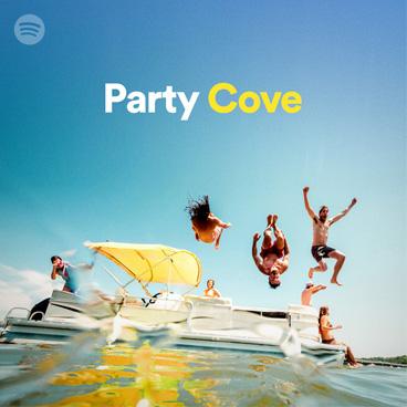 200 Lex_Summer Entertaining_Spotify