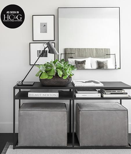200_Lex_Dominic Lepere Home_Bedroom 2