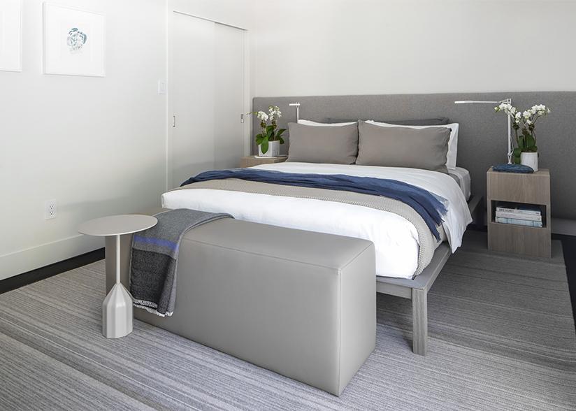 200_Lex_Dominic Lepere Home_Bedroom