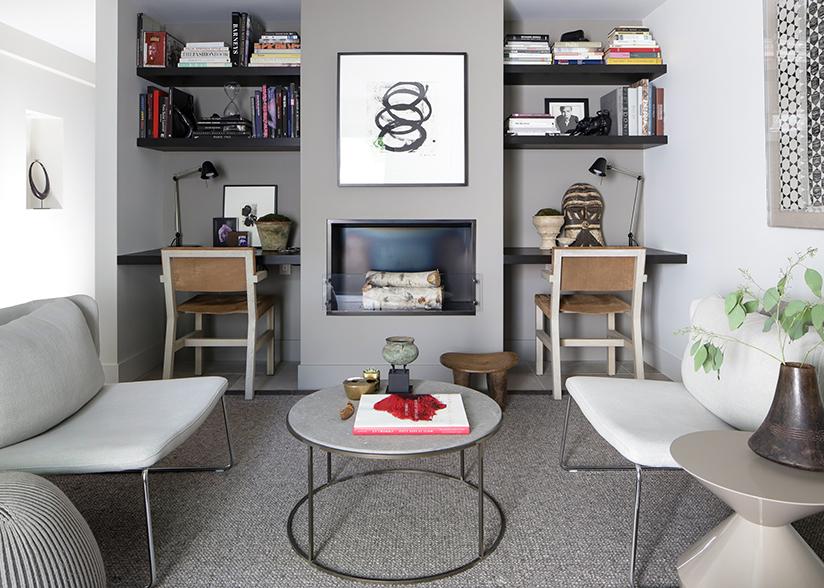 200_Lex_Dominic Lepere Home_Den