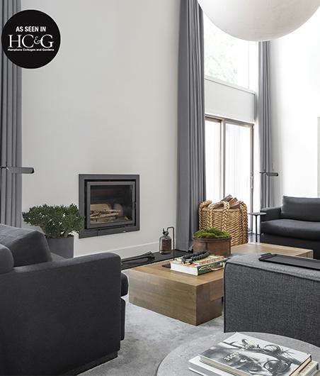 200_Lex_Dominic Lepere Home_Living Room