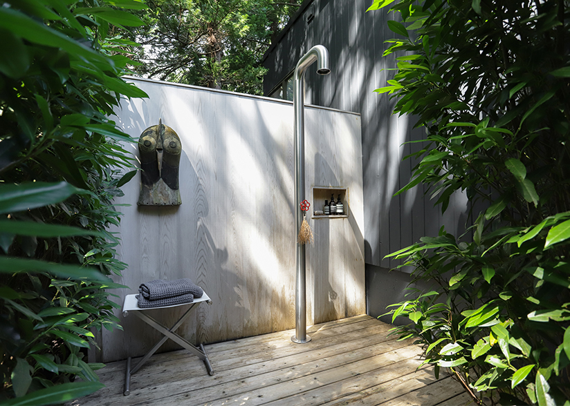 200_Lex_Dominic Lepere Home_Outdoor Shower