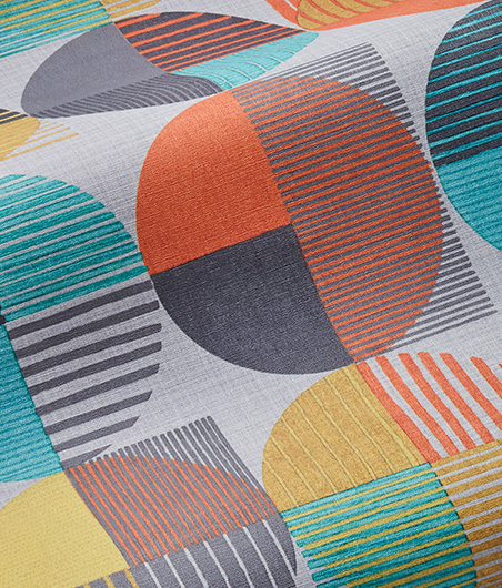 Arc Com Bocce Print_Colorway 4