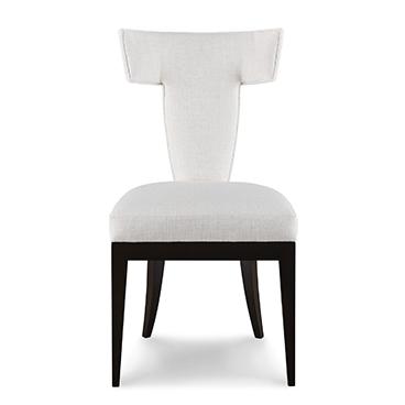 Baker_Ace Chair