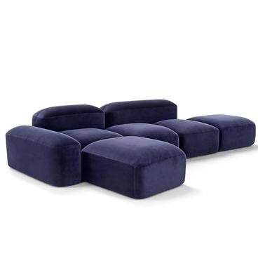 Designlush_Lapis Sofa