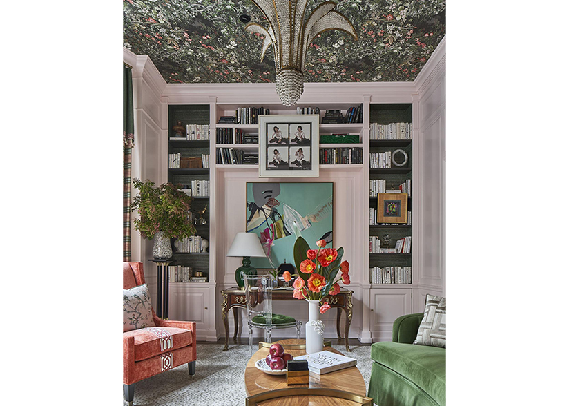 HPMKT Main Image Event Guide