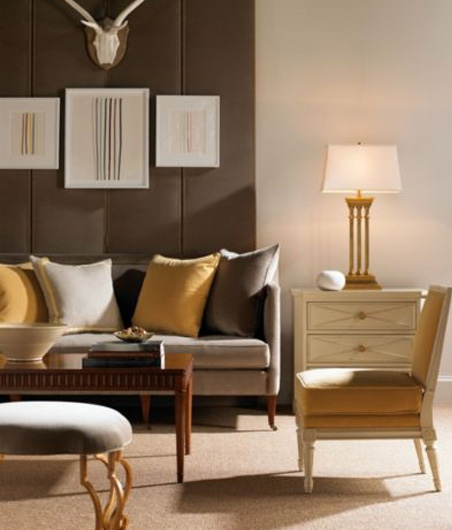 Hickory Chair_Collections 2