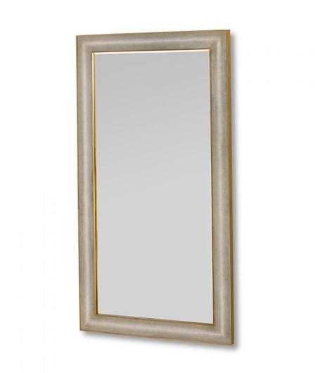 Interlude Home_Eva Mirror