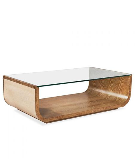 Interlude Home_Mia Cocktail Table