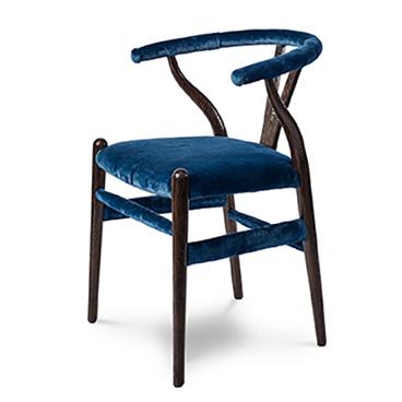 Julian Chichester_Chicken Chair