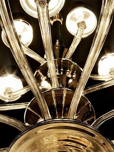 Kravet_Donghia_Lighting