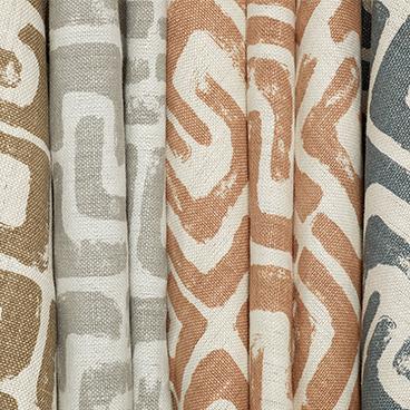 Kravet_Hollingsworth Fabrics 1
