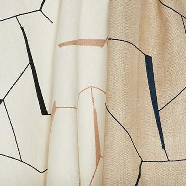 Kravet_Hollingsworth Fabrics 2