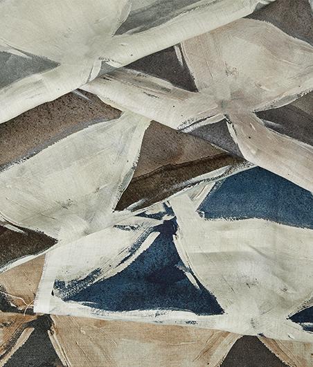 Kravet_Hollingsworth Fabrics 4