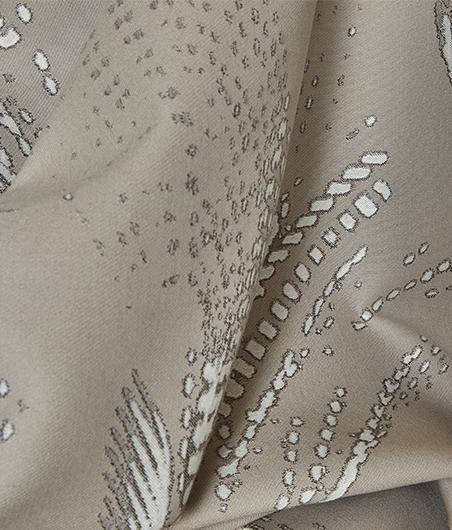 Kravet_Hollingsworth Fabrics 5