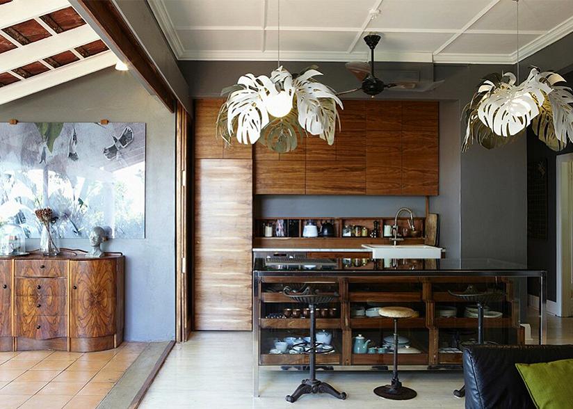 Ngala Trading Company_Leather Lighting 3