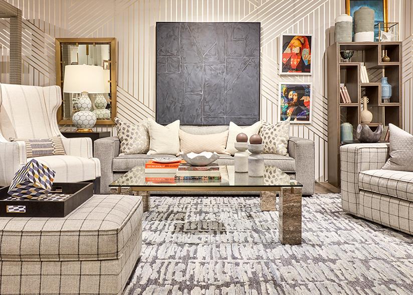 Sedgwick & Brattle_Room 1