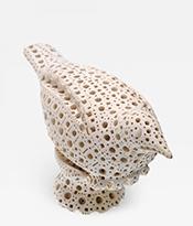 The Gallery at 200 Lex_Bird Sculpture_Thumbnail