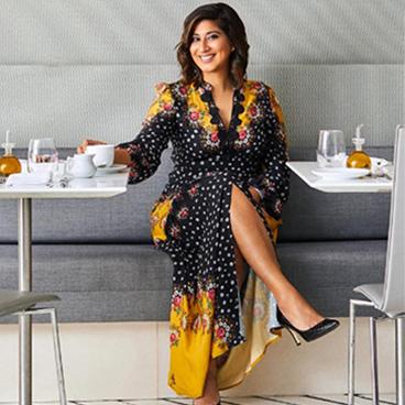 200 lex Cocktails_Tina Ramchandani